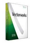 Formation VectorWorks Spotlight 2014/2015 pour le spectacle